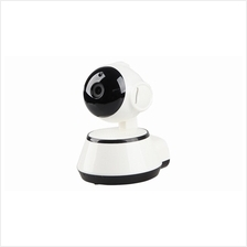 OOREE 1080P HD IP CAMERA (OR-IP/V380)
