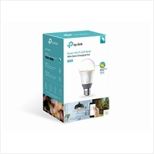 TP-LINK SMART WI-FI LED BULD COLOR CHANGING HUE LIGHT (LB130)