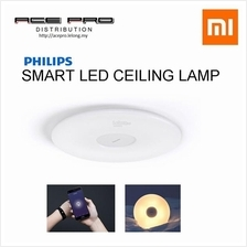 XIAOMI MIJIA Mi PHILIPS Smart LED Ceiling Lamp Cold & Warm Color Light