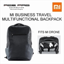 XIAOMI Mi Business Travel Multifunctional Backpack 15.6' Laptop Bag