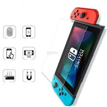 Nintendo Switch High Quality Tempered Glass screen protector