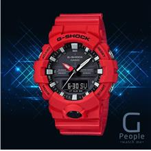 CASIO G-SHOCK GA-800-4A WATCH ☑ORIGINAL☑