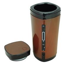 USB Water/Coffee/Tea Cup WARMER and HEATER/USB Coffee Gadgets