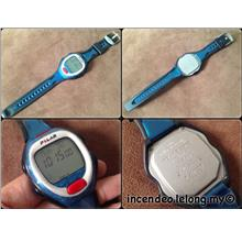 **incendeo** - POLAR ELECTRO Finland Sport Watch
