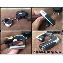 **incendeo** - SONY ERICSSON Bluetooth Headset HBH-GV435
