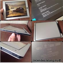 **incendeo** - CHUWI V9 9.7 IPS Display WiFi Android Dual Core Tablet