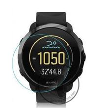 Suunto 3 Fitness Tempered Glass
