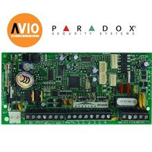 Paradox SP4000 4 zone Alarm Spectra SP Series Main Board ONLY