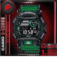 CASIO G-SHOCK GD-400-3 WATCH ☑ORIGINAL☑