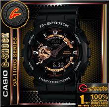 CASIO G-SHOCK GA-110RG-1A WATCH ☑ORIGINAL☑