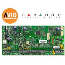 Paradox SP5500 5 zone Alarm Spectra SP Series Main Board ONLY