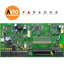 Paradox SP7000 16 zone Alarm SP Series Main Board Only