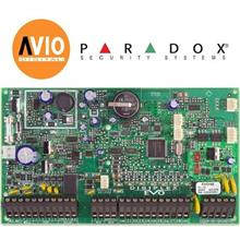 Paradox Digiplex EVO192 Alarm Modules