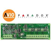 Paradox ZX8SP 8 - zone Alarm Expansion Module Add 8 zones for Spectra