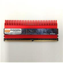DATO Extreme 4GB DDR4 PC2400 gaming RAM - better than Kingston G.Skill