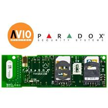 Paradox Magellan GPRS14 Wireless Alarm Plug-in Module for MG6250