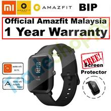 [Official Amazfit Malaysia] Amazfit Bip Xiaomi Pace Lite Youth Mi Band