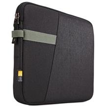 "CASELOGIC IBIRA 10"" LAPTOP SLEEVE)"