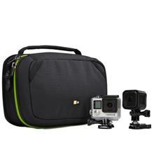 KONTRAST ACTION CAMERA CASE)
