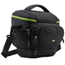 KONTRAST COMPACT SYSTEM/HYBRID CAMERA SHOULDER BAG)