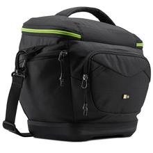 KONTRAST DSLR SHOULDER BAG)