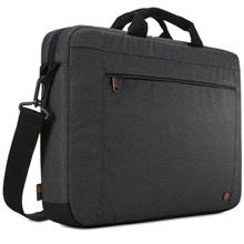CASE LOGIC ERA 11.6' LAPTOP ATTACHÉ)