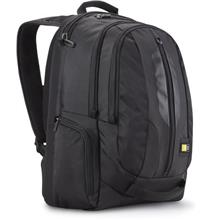 17.3' LAPTOP BACKPACK)