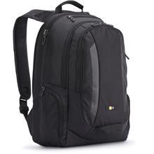 15.6' LAPTOP BACKPACK)