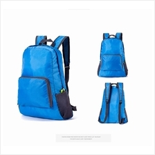 566406552349 attractive foldable promotional backpack MOQ 100
