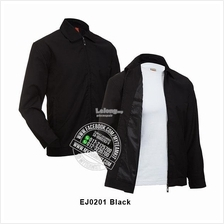 Oren Sport Executive Jacket EJ02