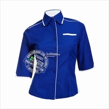 Oren Sport F1 Uniform F117 (Female)
