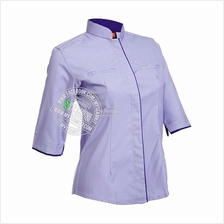 Oren Sport F1 Uniform F119 (Female)