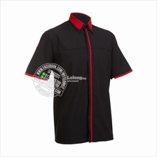 Oren Sport F1 Uniform F122