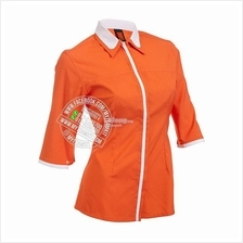 Oren Sport F1 Uniform F123 (Female)