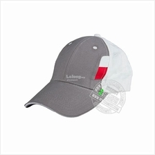 Oren Sport Baseball 6 Panel Cotton Brush Cap CP19