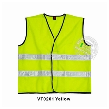 Oren Sport Safety Vest VT02