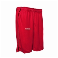 Oren Sport Shorts SP01