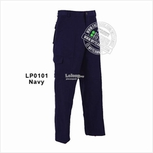 Oren Sport Long Pants LP01