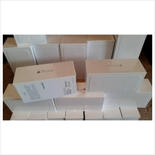 Apple iPhone 6 64GB Full Set (SEALED)