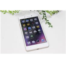 ★Value Buy~(Used) Oppo A33f 5.0 inches, 16GB, 1GB RAM 8MP CAM~!