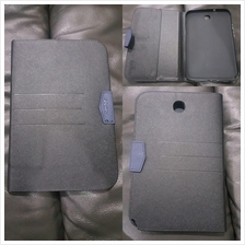 Samsung note 8 N5100 8 tablet flip cover