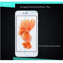 Nillkin Tempered Glass H+ Apple iPhone 4 5 6 6s 7 8 PLUS