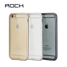 ROCK Infinite Case Cover Clear For iPhone 6 6s Plus