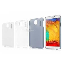 Capdase Finne DS Slim Style Case  Galaxy Note 3 S4 I9500