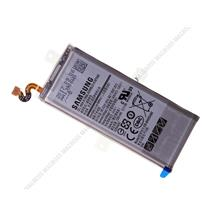 BSS Samsung Note 8 N950 Battery Replacement 3300 mAh