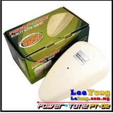 100%Legal & Working Power.Tune Electricity Saver $ BackGuarantee PT01%