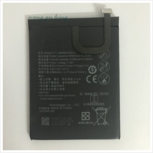 BSS Huawei Enjoy 6 6S Battery Replacement HB496183ECC 4000 mAh