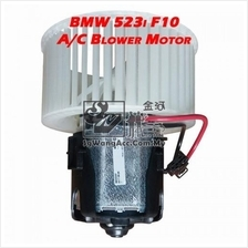 BMW 523i (F10) - Air Cond Blower Fan Motor