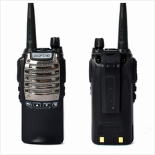 Walkie Talkie - BaoFeng BF UV8D | Radio Two Way Radio UV8D Handheld Tr