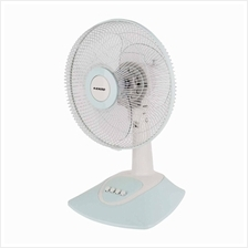 Khind Table Fan TF1230 (12) 1272 RPM  & 1412 CFM Air Delivery